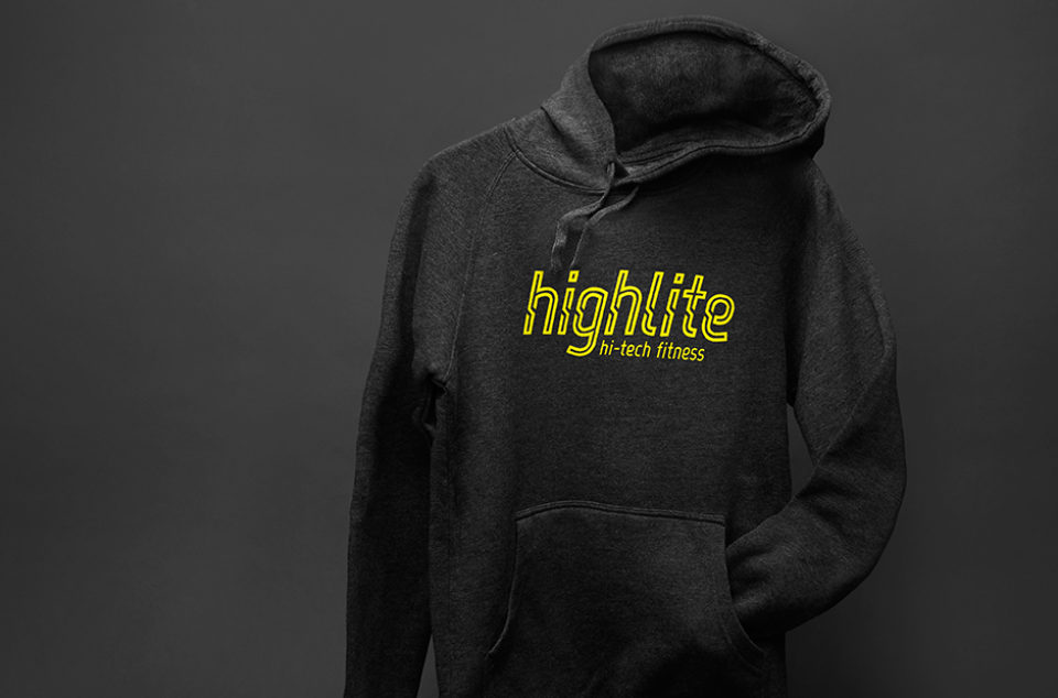 Headjam highlite 02