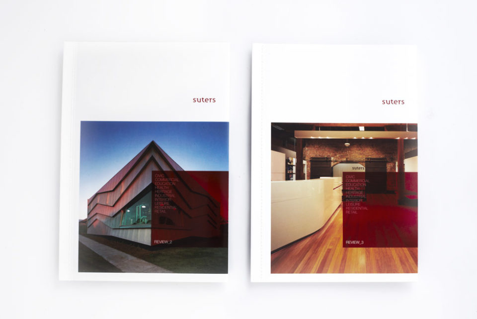 Suters architects 05