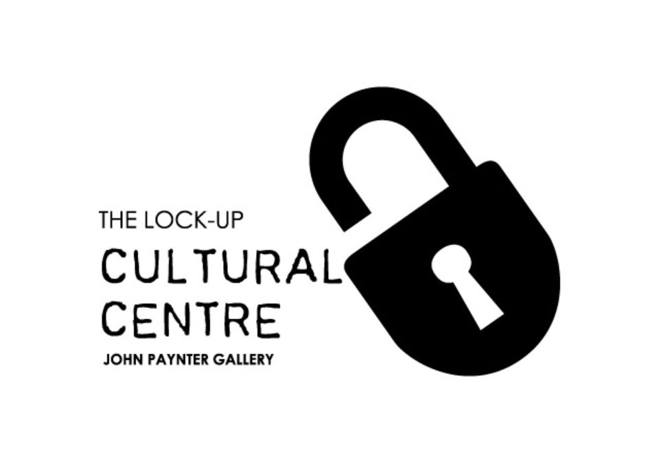 The lock up 01