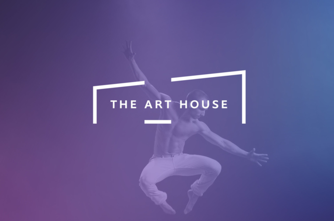 Wyong Council - The Art House